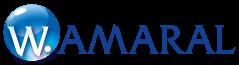 WAmaral